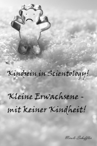 Scientology - Schule in Zürich: Ziel - Schule