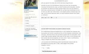 onlinekurs10