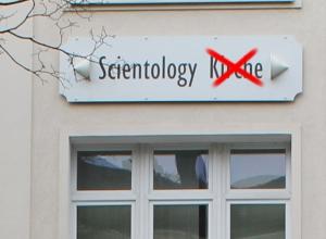 scientologyxxx