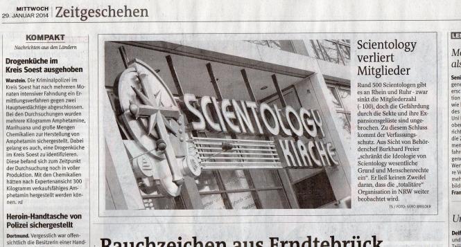 scientologyzeitung