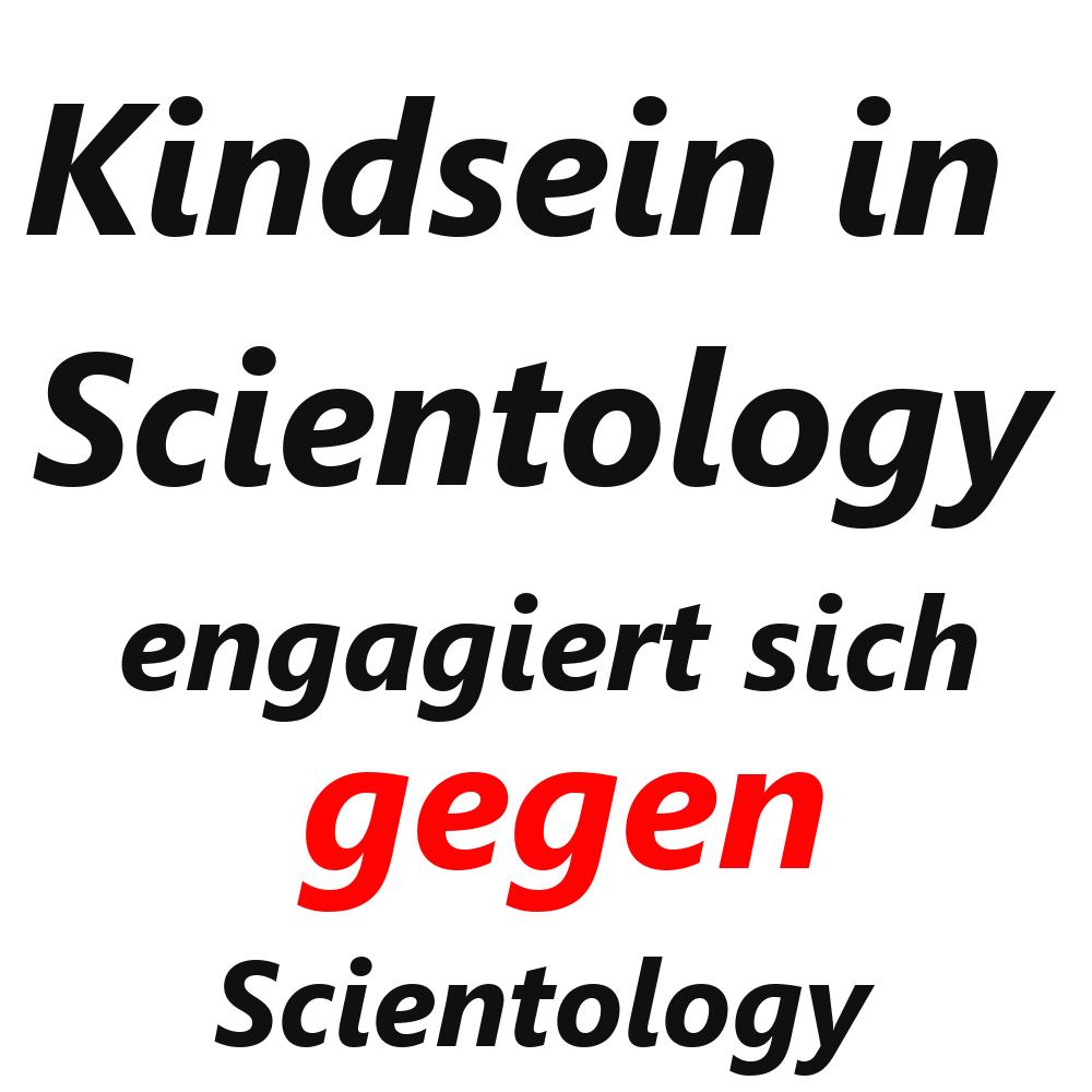 woran erkennt man scientologen
